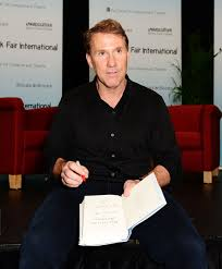 nicholas sparks sued by ex head of school for racism and  author nicholas sparks discusses his book the longest ride presented by books and books