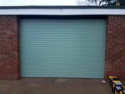 marvelous menards garage door openers remote control