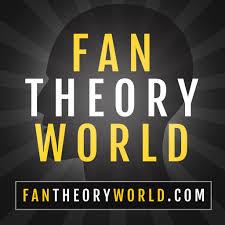 Fan Design Theory Fan Theory World Fantheoryworld Twitter