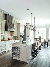 Grey Wood Floor Kitchen Gray Dark Tile Ideas Best Hardwood For