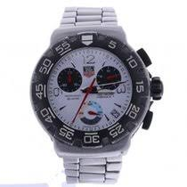 tag heuer formula 1 buy at best prices on chrono24 tag heuer formula one quartz mens watch cac1110 ba0850