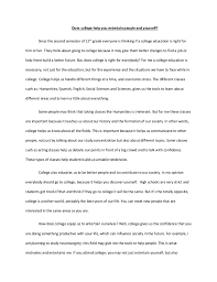 education essays topics co education essays topics