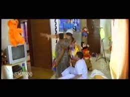 amma amma i love you maurya puneet