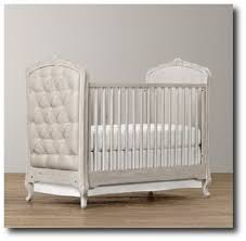 french baby furniture. colettecribrestorationhardwarebabyandchild french baby furniture u