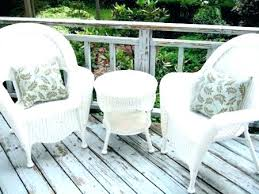 home depot out door furniture black and white outdoor chairs resin wicker chairs home depot wicker