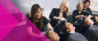 certificate in hairdressing emerging stylist level certificate in hairdressing emerging stylist level 4 manukau institute of technology
