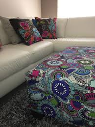 patterns furniture. For Patterned Fabrics Is To Upholster Smaller Pieces Of Furniture Such As Dining Chairs Well Occasional In A Bold And Colourful Pattern. Patterns
