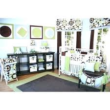baby bedding sets for cribs owl bedding baby crib beds image of baby crib sets sears