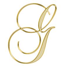 letter g capital letter g elegant transparent png stickpng