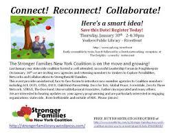 Meet And Greet Meeting Agenda