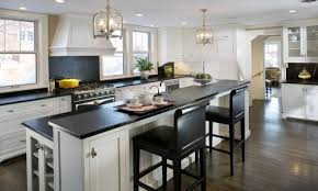 Kitchen Kent Moore Cabinets Home Depot Kitchen Doors Refacing - Home depot design kitchen