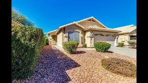 chandler az real estate 85225 waterfront home for 289 900 waterfront homes