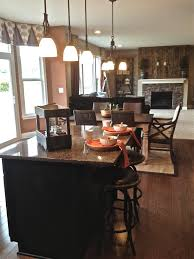 Small Picture Kitchen Counter Decor Ideas Aneilve