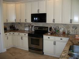 services offered interior painting cabinet painting kitchen cabinet refinishing