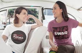 Free Couple Shirt Design Maker Comprehensive List Of Best T Shirt Design Makers Placeit Blog
