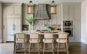 Award Winning Kitchen Designs Unique Atlanta Home Improvement Atlanta Home Improvement