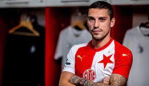 Galatasaray - Stanciu transferinde sıcak gelişme! - Galatasaray (GS)  Haberleri