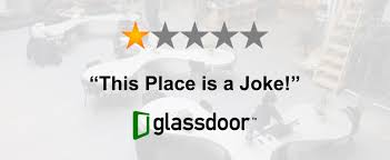 10 ways how to flag down and remove negative reviews on glassdoor success guide to