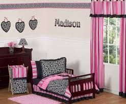 toddler bedroom furniture ikea photo 5. Toddler Bedroom Furniture Ikea Photo 5 I