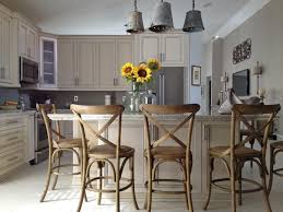 Amish Kitchen Furniture Amish Kitchen Chairs Pictures Ideas Tips From Hgtv Hgtv