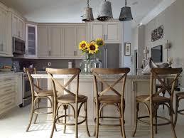 Kitchen Bar Kitchen Bar Stool Chair Options Hgtv Pictures Ideas Hgtv