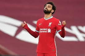 استعدادًا للموسم المقبل.. صلاح يشارك في فوز ليفربول على ماينز