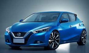 2018 nissan wingroad. fine nissan 2017 nissan leaf range review and release date throughout 2018 nissan wingroad e