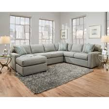 macys leather sectional sofa. Sectional Sofas With Recliners | Reclining Leather Costco Macys Sofa