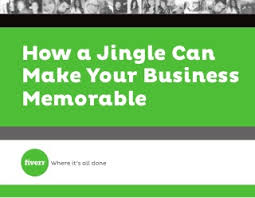 Image result for jingle bell sweepstakes stillwater