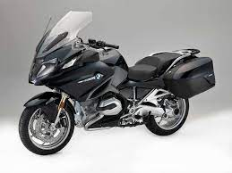 Motos Bmw 2017 R 1200 Rt Bmw R1200rt Motocicletas Bmw Motos Bmw