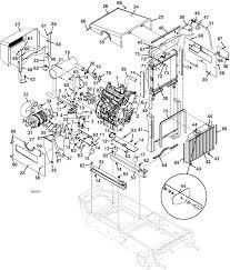 Contemporary kubota denso alternator wiring diagram pictures