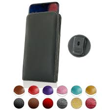 leather case by pdair 10 off free the best pdair handcrafted premium protective carrying samsung