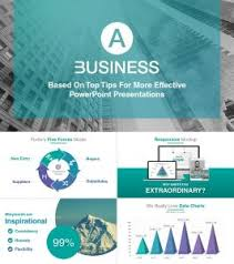 Examples Of Professional Powerpoint Presentations Effective Powerpoint Presentations Examples Or Best Ppt Free With