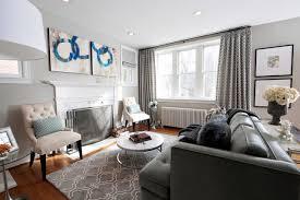 Decorating With Dark Grey Sofa Dark Grey Living Room Living Room On Pinterest Grey Walls Grey