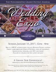 2017 wedding expo the poughkeepsie grand hotel the Wedding Expo Images 2017 wedding expo the poughkeepsie grand hotel wedding expo images