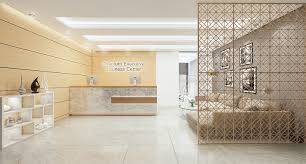 360 Interiors Design Llc 1 Office Fit Out Companies In Dubai Call Us 971 4 360 85 11