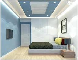 simple ceiling designs for small house house interior designs simple pop design for bedroom images simple simple ceiling designs for small