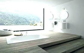 fancy built in bathtubs builtin bathtub built in bathtub built in bathtubs open concept bathroom ideas