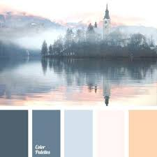 office color palette. Exotic Soothing Colors For Bedrooms Color Palette Paint Office N