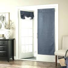 diy french door curtains curtain french door curtain panel tutorial wonder if i can do medium size of french door french door curtains diy french door