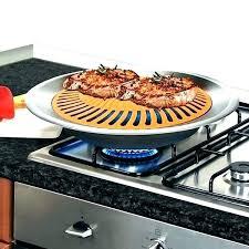 built in indoor grill indoor gas grill indoor gas grill stove top stove top grill pan built in indoor grill
