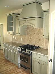 green painted kitchen cabinets. Sage Green Kitchen Cabinets Full Size Of Painted Extraordinary .