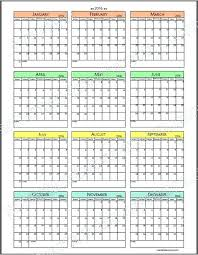 Free Full Page Printable Preview February 2015 Calendar Template
