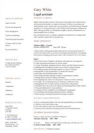 extracurricular activities in resumes resume extracurricular activities to include