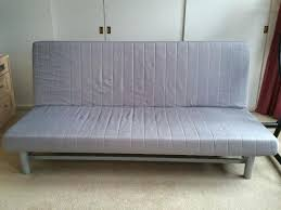ikea beddinge lovas futon sofa bed for living room or bedroom in with regard to futon ikea beddinge lovas futon cover