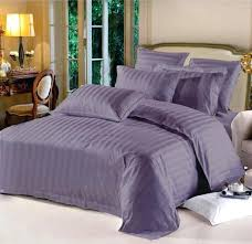 luxury bedding sets california king cal king hotel collection 7 piece bedding sets purple luxury bedding