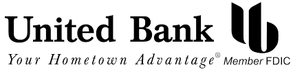 United Bank and Dr. Felicia Bishop Again Named Best Bank and Best Banker