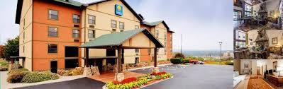 Welk Resort Branson Seating Chart Comfort Inn Suites Branson Mo 5150 Gretna Rd 65616
