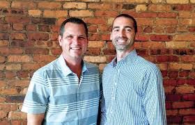 Spitball Delivers Advertising that Sticks - New Jersey Business Magazine