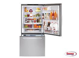 refrigerator 24. image 1 refrigerator 24
